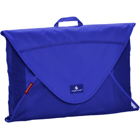 Eagle Creek Pack-It Garment Borsa porta abiti L, blue sea
